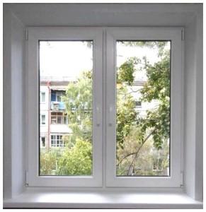 metalloplastikovye-okna_3